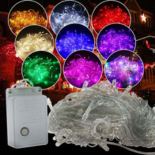 uv christmas lights uv christmas lights suppliers and manufacturers at alibabacom