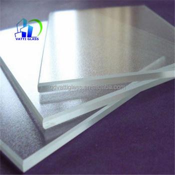 Smart Ultra Clear Float Glass Panel Shower Door Interior Laminated Float Glass  Doors Sandblasting Tempered Glass Part 80