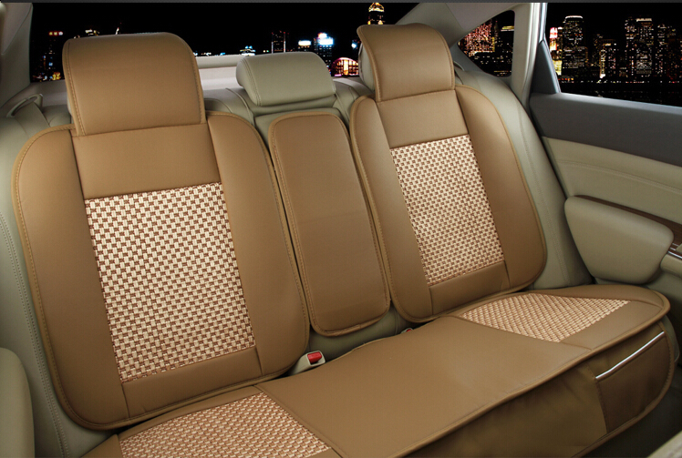 buy best quality special seat covers for ford focus 2014 2008 durable. Black Bedroom Furniture Sets. Home Design Ideas