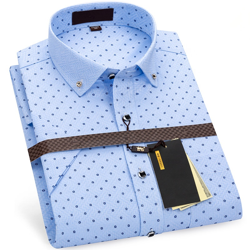 927d5b486 China Non-iron Shirts, China Non-iron Shirts Manufacturers and Suppliers on  Alibaba.com