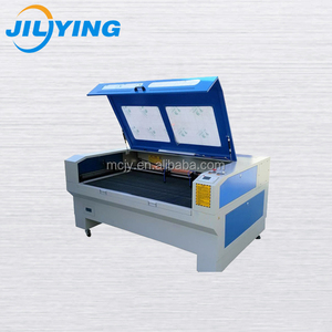 2040 500W stainless steel cutting iron cutting fiber laser cutting machines