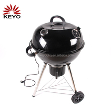 hot selling portable electric bbq stands grill barbeque grill
