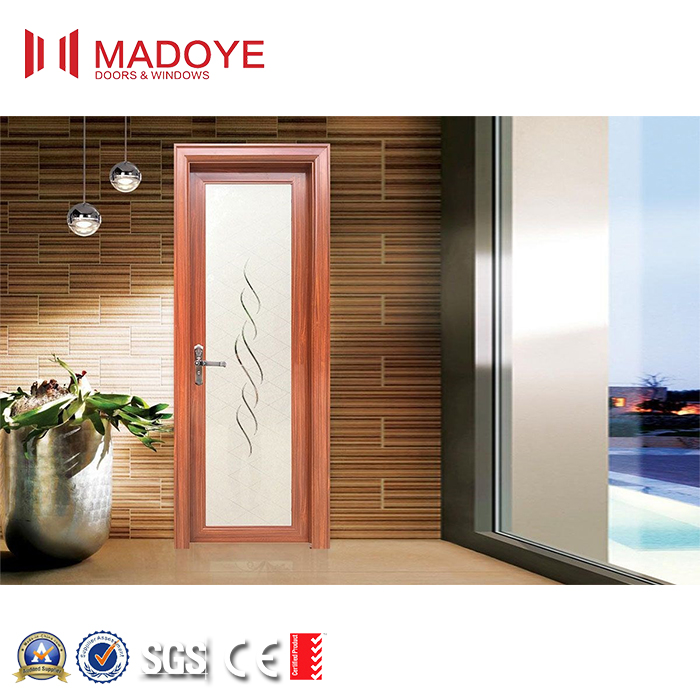 Jalousie Doors Jalousie Doors Suppliers and Manufacturers at Alibaba.com  sc 1 st  Alibaba & Jalousie Doors Jalousie Doors Suppliers and Manufacturers at ...