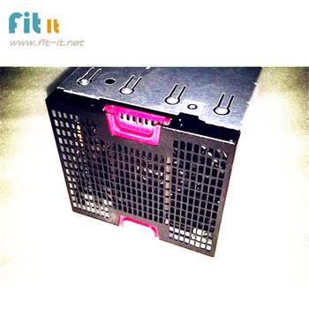 735513-001 732428-001 Cpu Cooling Fan For Hp Dl580 G8 G9 - Buy Heatsink  With Fan,Server Heatsink,Cooler Fan Product on Alibaba com