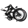 80km range 2 wheel seat High performance bike modified parts electric motorcycle kit