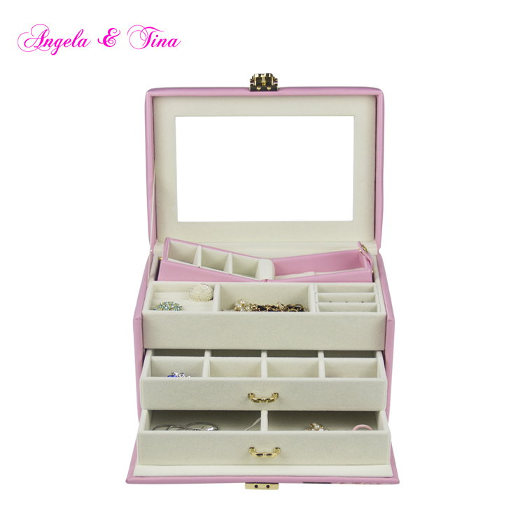 Jewelry Box Fabric Jewelry Box Fabric Suppliers and Manufacturers