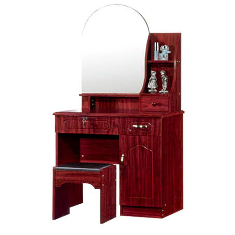 Bedroom furniture set rb0919 1 3022 high quality mdf home for Cheap quality bedroom furniture