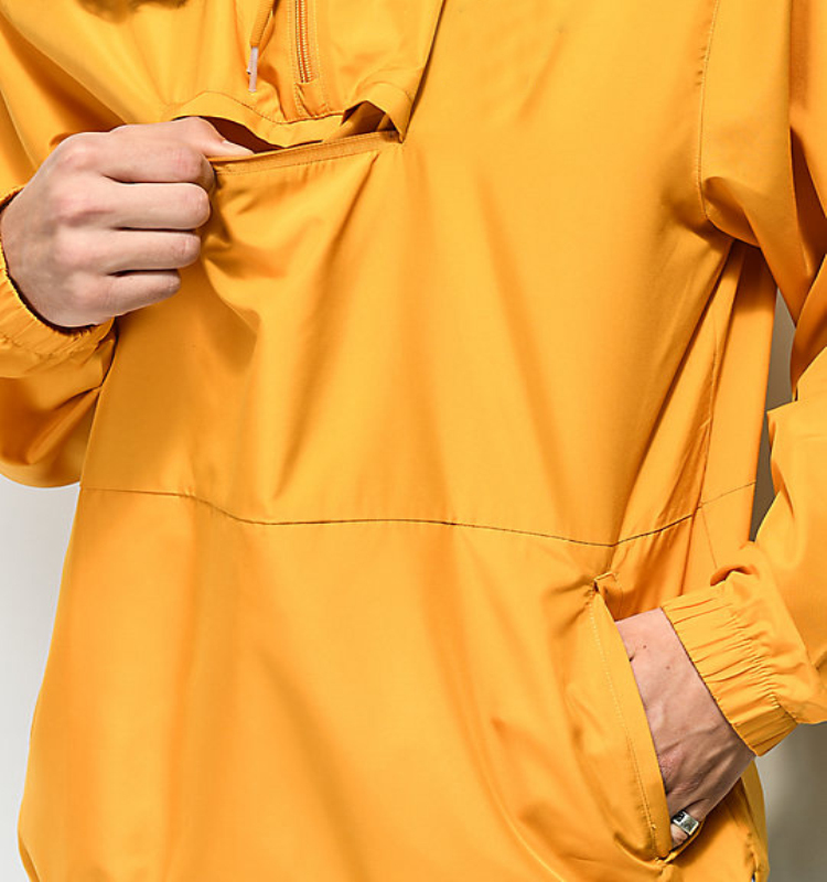 NVWEIYIJW Houston Texas Pullover Hoodie Womens Long Sleeve Tops Hooded Sweatshirts