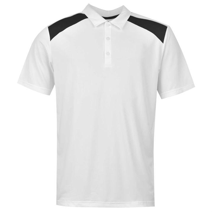 cheap t shirt in bulk, find t shirt in bulk deals on line at alibaba.com