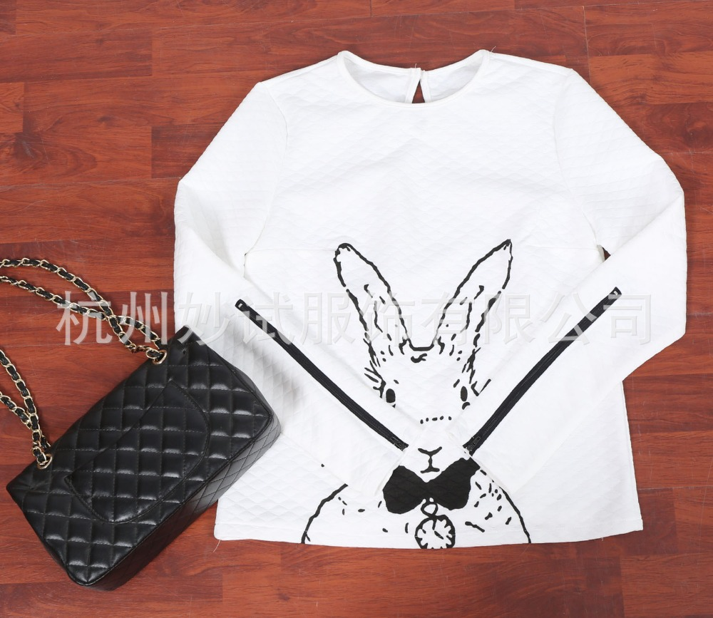 Design your own t shirt hong kong - Ladies New Design T Shirt Ladies New Design T Shirt Suppliers And Manufacturers At Alibaba Com