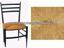 Different ideas for dining chair bottoms