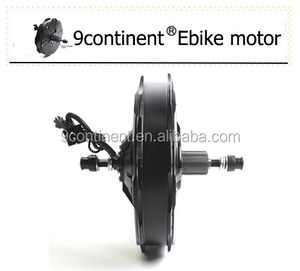 26 inch 2kw 48 volt electric scooter hub motor
