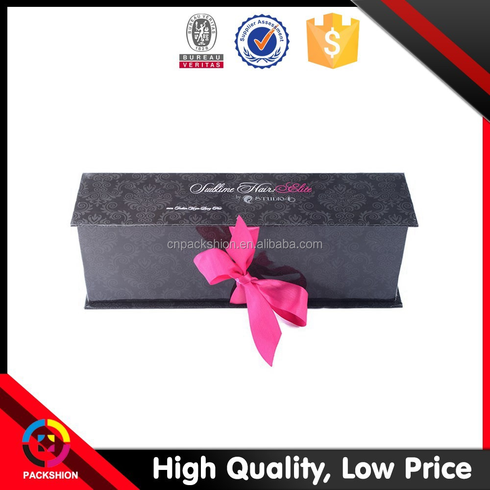 Wig Packaging Wig Packaging Suppliers And Manufacturers At