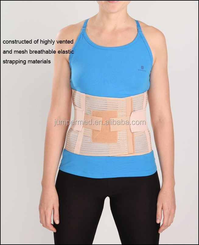 Maternity Abdominal Binder Support