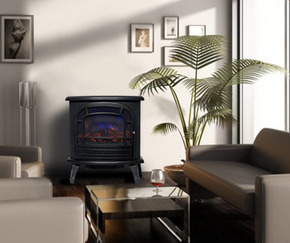 3 sided electric fireplace 3 sided electric fireplace suppliers