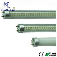High Power 600mm Smd2835 10w Tube Led T8 Tub8