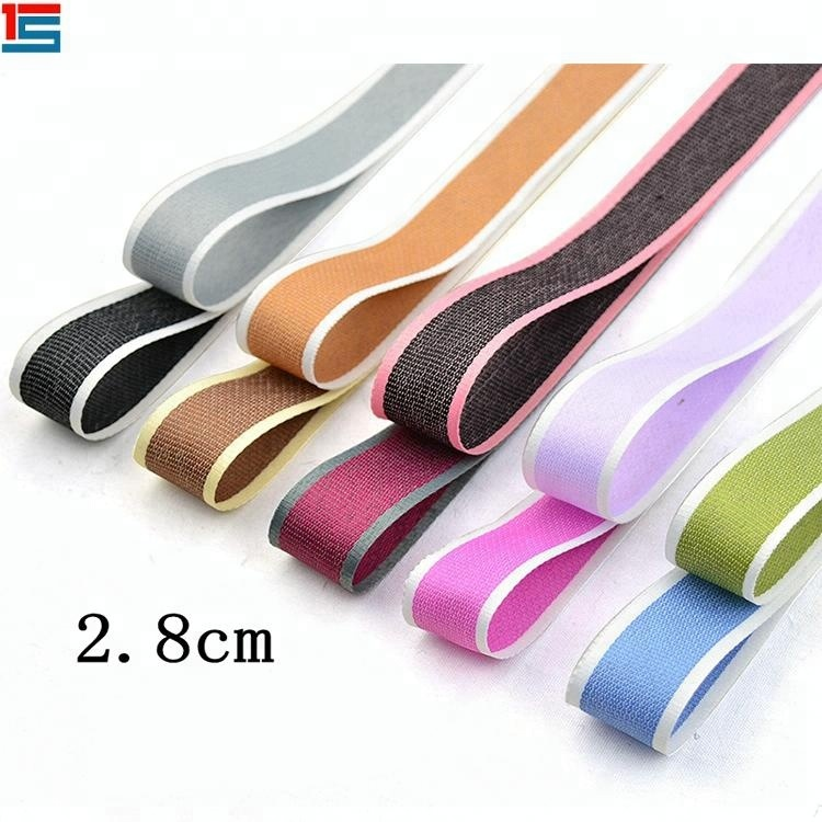 Wholesale crepe paper streamer/party frisbee confetti