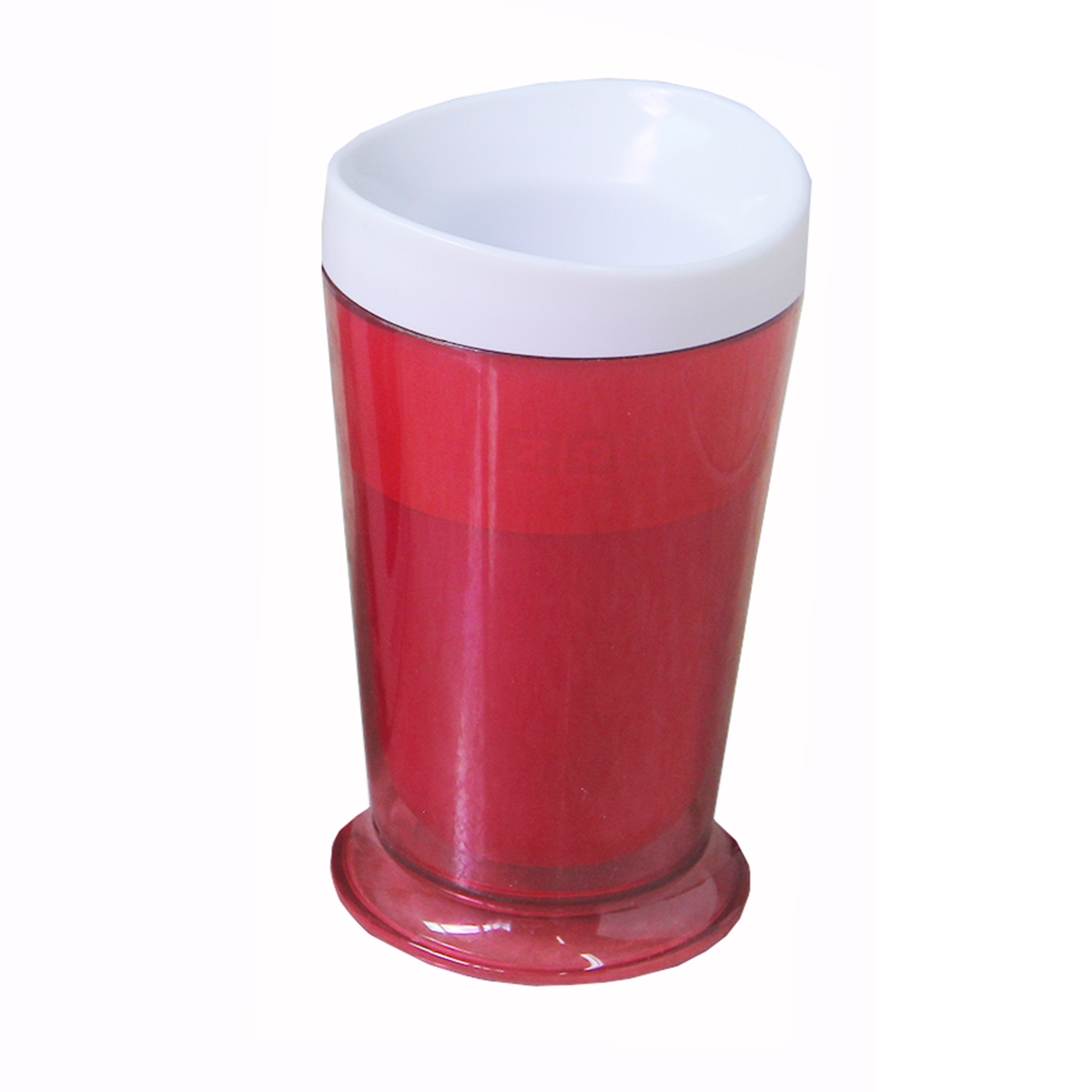 Hot Model Best Price Slush Maker New /Slush Shake Cup