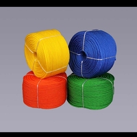 CHNLINE 4mm pp rope buyer winch synthetic line cable rope