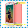 Brand new china phone case manufacturer, 2 in 1 phone case for Iphone 7 mobile phone case factory