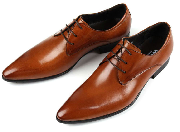 Men S Shoe Size Italian To Us