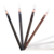 Permanent Makeup Tattoo Black design pen Microblading Supplies eyebrow pencil