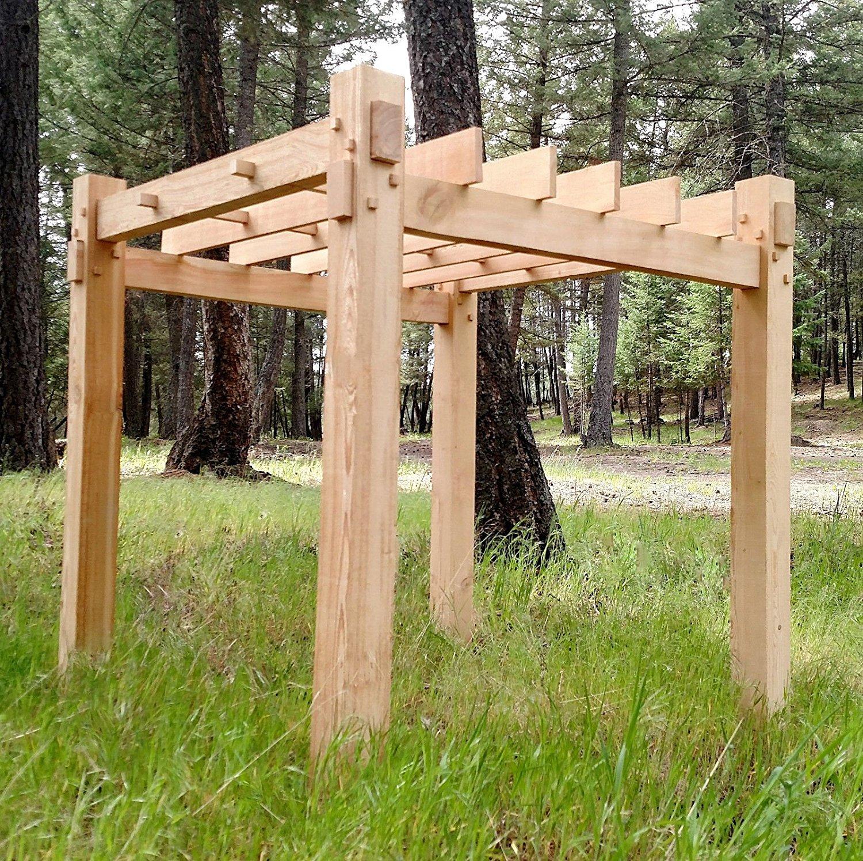 Cheap Timber Gazebo Tiles, find Timber Gazebo Tiles deals on line at