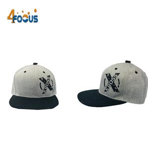 b12e2b7eef1 Fashion New Hip-Hop Simple Boys Hat Children s Cap Baseball Cap
