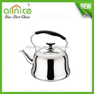Whistle Teapot Kettle Wholesale Teapot Kettle Suppliers Alibaba