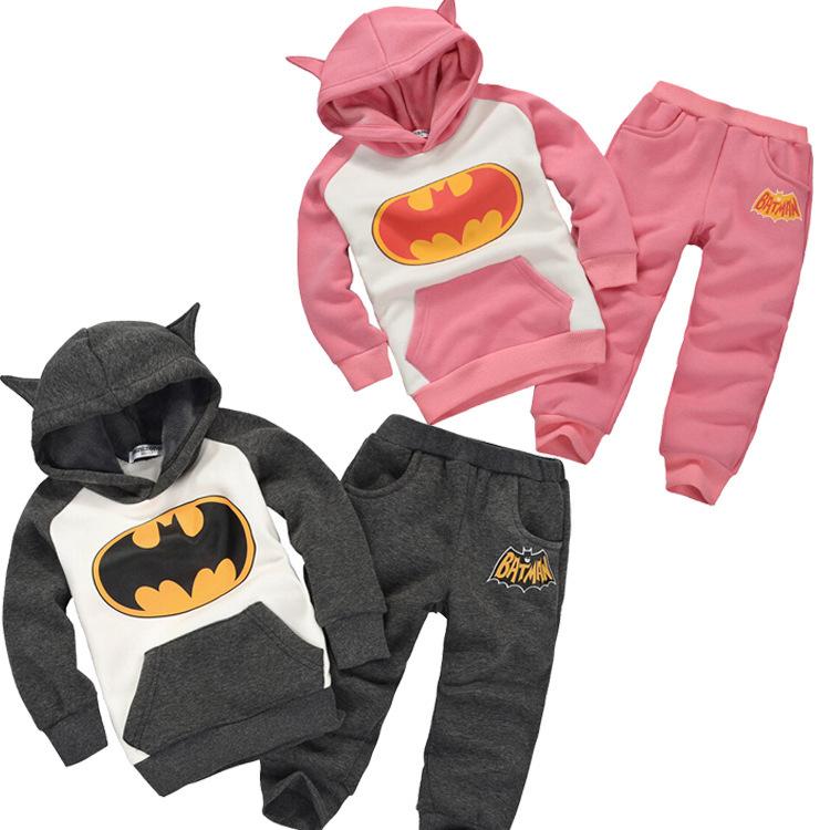 2016 de los niños al por mayor ropa boutique ventas calientes ...