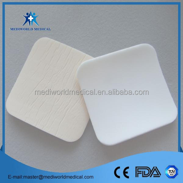 Brand New Aqua Foam Dressing Made In China
