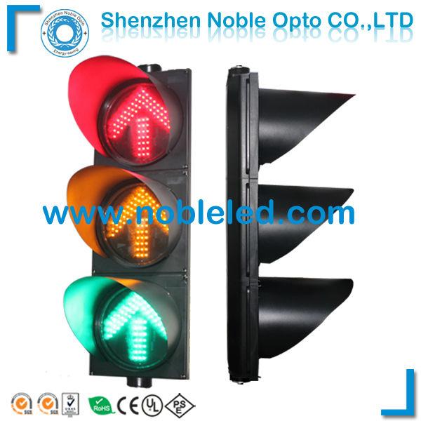 300 мм сигнал светофора производитель
