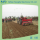 Multifunctional 50-60 Hp wheat sowing machine