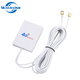 28dBi 3G 4G LTE Antenna SMA 4G LTE Router Anetnna 3G External Antenna With 3m 5M 10M Cable
