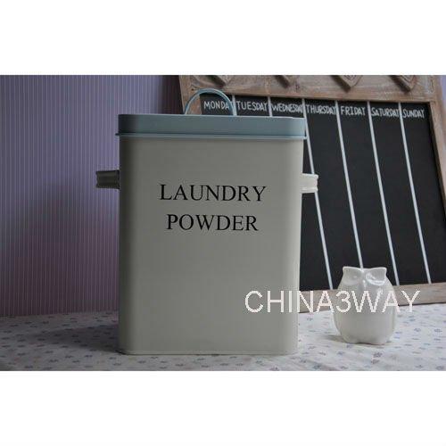 metall waschpulver box karton produkt id 367435368. Black Bedroom Furniture Sets. Home Design Ideas