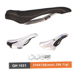 Imitataion leather bicycle saddle for Mtb Bicycle
