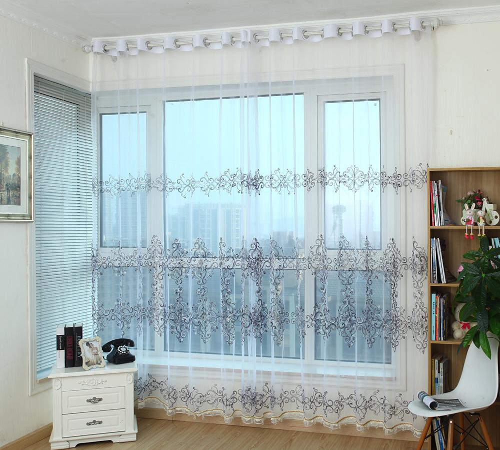 rideau porte pas cher. Black Bedroom Furniture Sets. Home Design Ideas