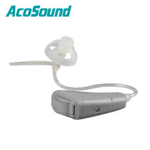 new 2017 innovative product 312 battery hearing aid hearing machine price