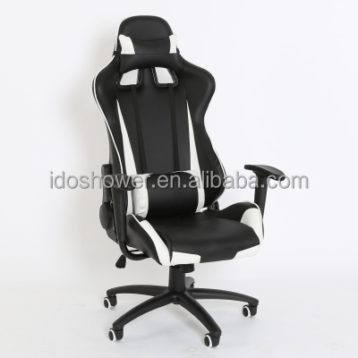 design relax with micro-computer game chair
