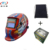 factory best price electrode holders shine ce en175 unique welding helmet mask manufacturers