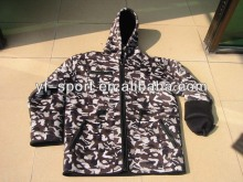 2013 new design high quality neoprene coated fiberglass fabric