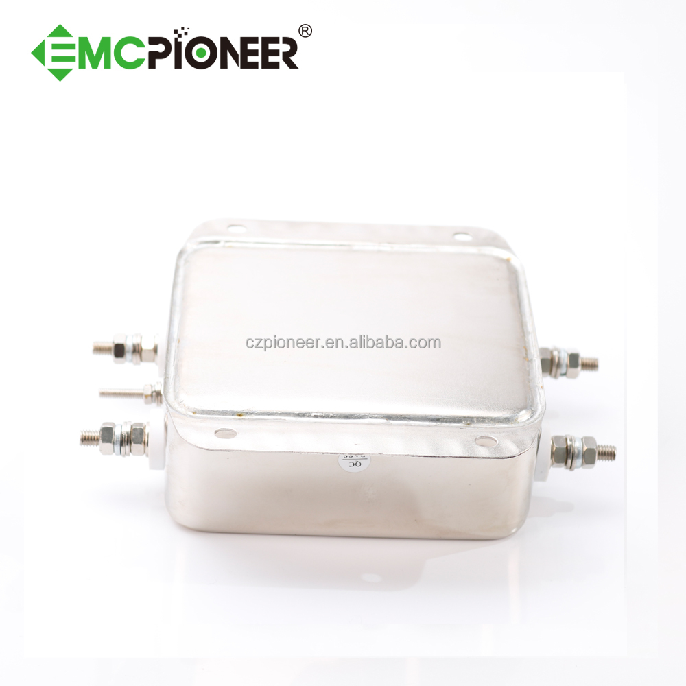 China Emi Acs Manufacturers And Suppliers On Circuitboardnotebook
