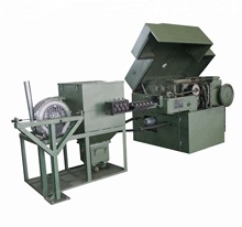 Wafios N90 Nail Maken <span class=keywords><strong>Machine</strong></span>