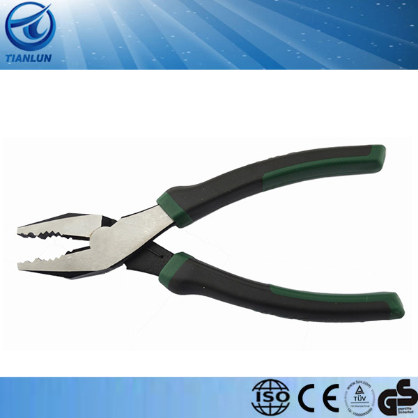 Names Of Pliers