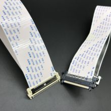 Thay thế Quest LCD <span class=keywords><strong>Hiển</strong></span> <span class=keywords><strong>Thị</strong></span>/FPC Ribbon Cable