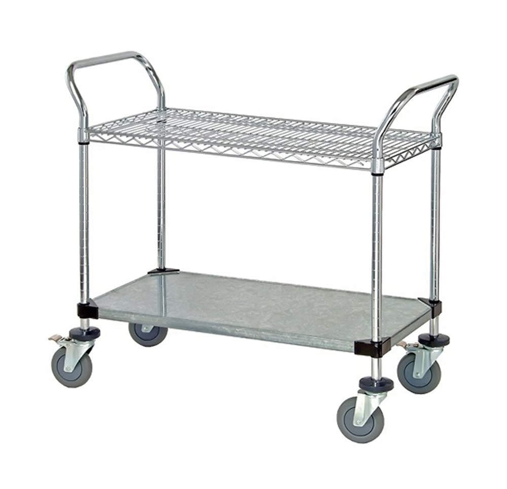Cheap Wire Utility Cart, find Wire Utility Cart deals on line at ...