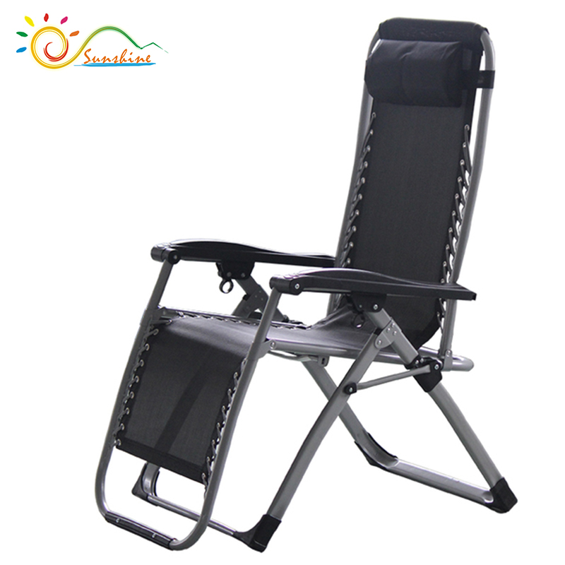 plastic sleeping chair plastic sleeping chair suppliers and at alibabacom