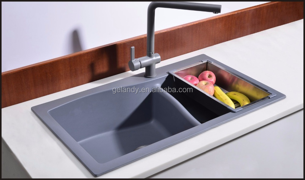 composite granite sink composite granite sink suppliers and at alibabacom - Granite Composite Sinks