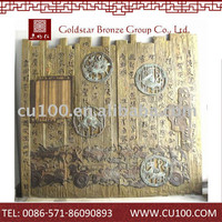 Best sale OEM China top quality antique wall murals