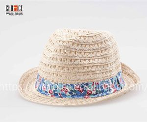 c398c6abe4a China Hat Band Hat